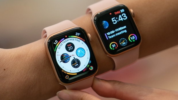 Apple Watch to finally get this vital missing feature in 2020