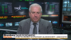 David Rosenberg speaks to BNN Bloomberg on Jan. 31, 2019