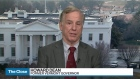 Former Vermont governor Howard Dean speaks to BNN Bloomberg on Feb. 21, 2019