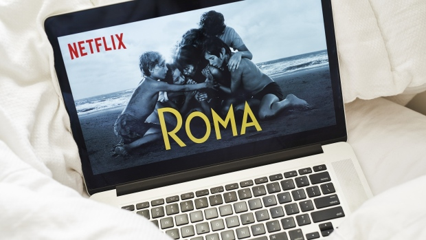 Mexican President Says He Hasn't Had Time to See 'Roma' Yet