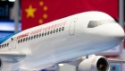 Commercial Aircraft Corp. of China