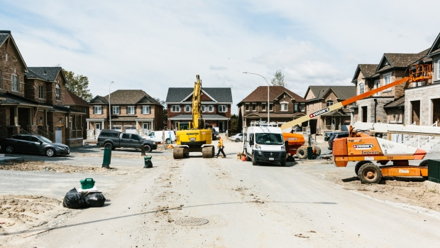 Trudeau's new housing measures could mute home sales until