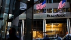 BlackRock Inc.