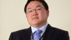 Jho Low Photographer: Michael Loccisano/Getty Images