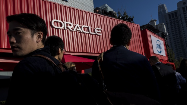 Feds Urged To Improve Transition >> Oracle To Cut 300 Plus Jobs Amid Cloud Services Transition Bnn