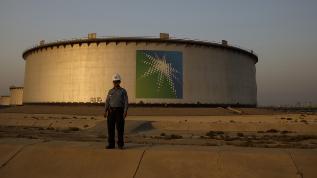 Aramco Unveils Financial Secrets Of World S Most Profitable Firm Bnn Bloomberg