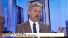 Hal Kvisle speaks to BNN Bloomberg on April 10, 2019