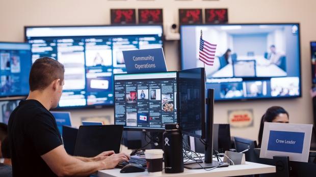 Facebook expands efforts to halt spread of false information - BNN