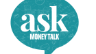 Ask MoneyTalk: Retirement jitters when rates are rising