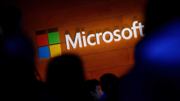 Microsoft Workers Criticize Block of GitHub Protest in China