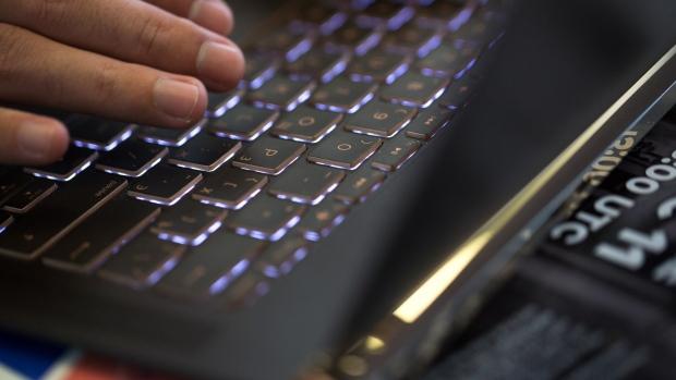 U K  Pushes Google, Facebook to Tackle Harmful Online Content - BNN