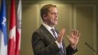Andrew Scheer Montreal Council on Foreign Relations