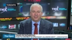 David Rosenberg in an interview with BNN Bloomberg, May 10, 2019