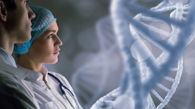 Breast cancer breakthrough paves a path for further