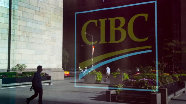 CIBC misses estimates even with US-focused strategy paying off - BNNBloomberg.ca thumbnail