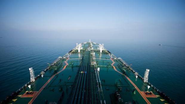 North Korea Has Breached Oil Import Limit, U S  Tells UN