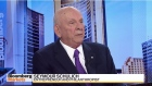 Seymour Schulich speaks to BNN Bloomberg on June 13, 2019
