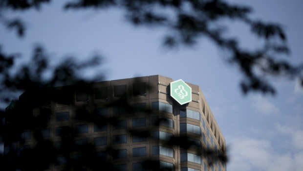 Millions exposed in Desjardins data leak - BNN Bloomberg