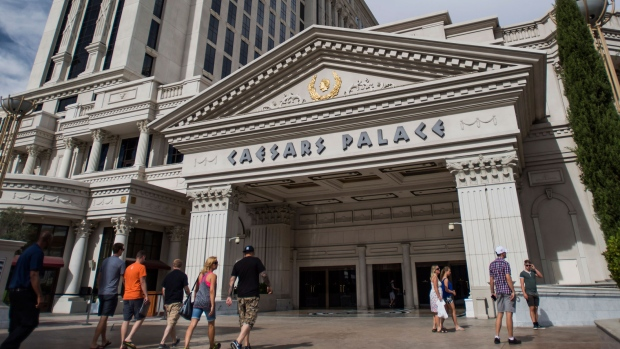 Rockpool crown casino melbourne