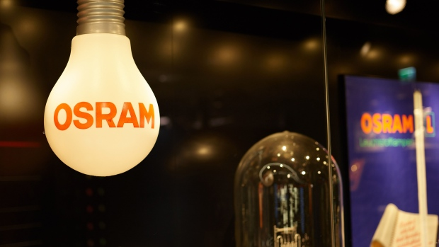 Bain From 8 Billion Carlyle Osram And Bnn Offer Bloomberg Accepts3 6fyvYbg7