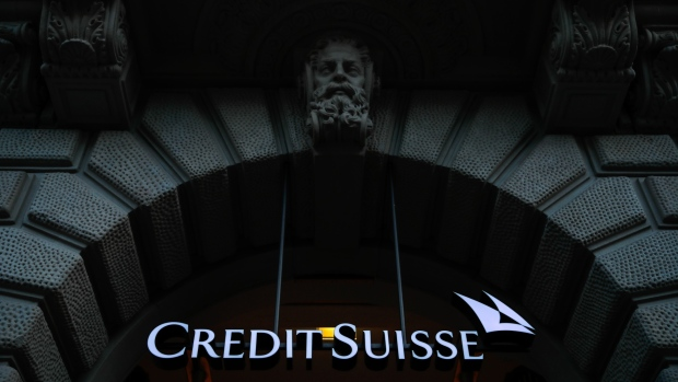 Tax On Bonus Uk >> Credit Suisse Loses U K Lawsuit Over Crisis Era Bonus Tax