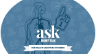 Ask MoneyTalk: One issue per visit?