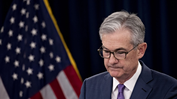 Fed to Blame for 'Crazy Inverted Yield Curve'