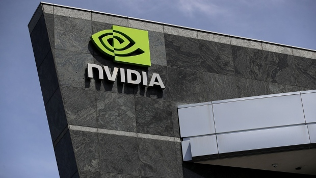 Nvidia tops estimates for sales, profit on game-chip