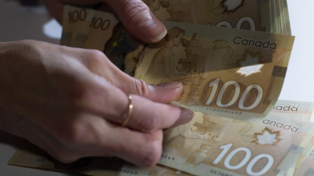 retirement, TFSA, money, RRSP