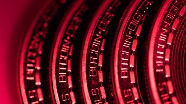 Fed drags feet as digital money revolution tests central banks - BNN Bloomberg
