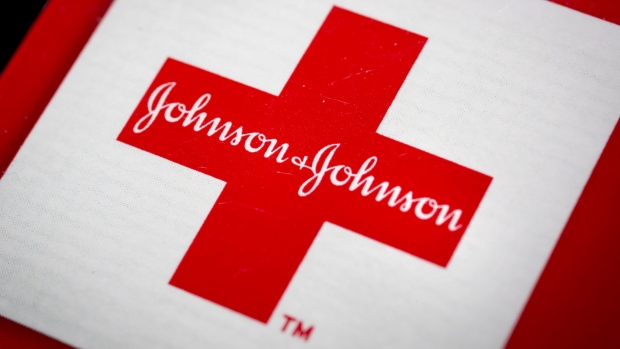 Johnson & Johnson ordered to pay $572M for fueling opioid crisis
