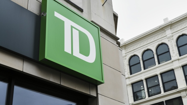 TD Bank files lawsuit against Plaid, accusing it of trying to 'dupe' u... image