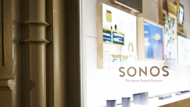Google countersues Sonos in mounting feud over wireless speaker patents