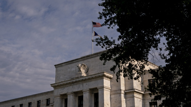 Federal Reserve takes action to stem seizure in United States money markets