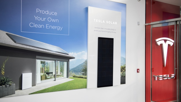 Tesla Waives $1,500 Solar Removal Fee for Rest of September