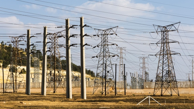 S&P Advice to South Africa: Beware What You Say About Eskom