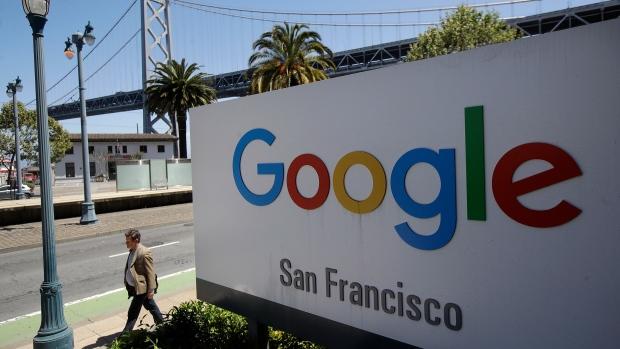 Google's ad practices draw new antitrust probe by U S