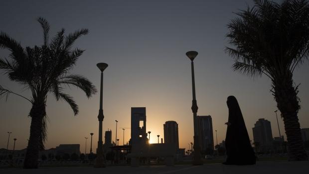 Курс SaudiBasic