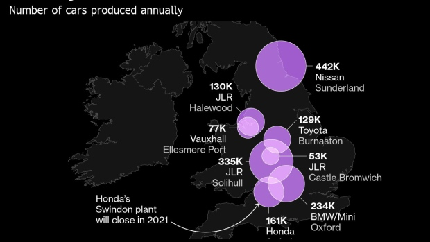 BC-Nissan-Gives-Cold-Comfort-to-Brexit-Threatened-Sunderland-Plant