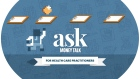 Ask MoneyTalk for healthcare practitioners