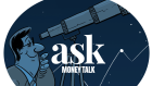 MoneyTalk: What should I do if there's a recession?