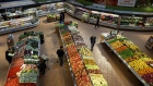 Loblaws grocery groceries food vegetables