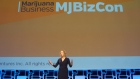 MARKET ONE - This year's MJBizCon