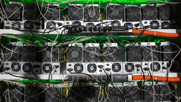 Image result for energy-infrastructure-in-iran-is-suitable-for-mining-cryptocurrencies