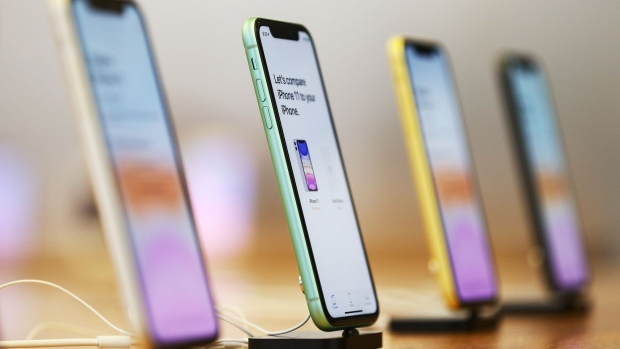 What Apple's strong iPhone 11 sales mean for marketers