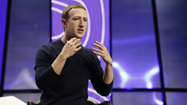 Facebook to roll out information center for its 2.5B users