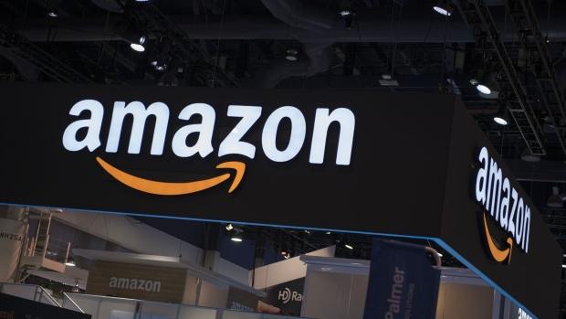 Microsoft tops Amazon for $10 billion defense contract