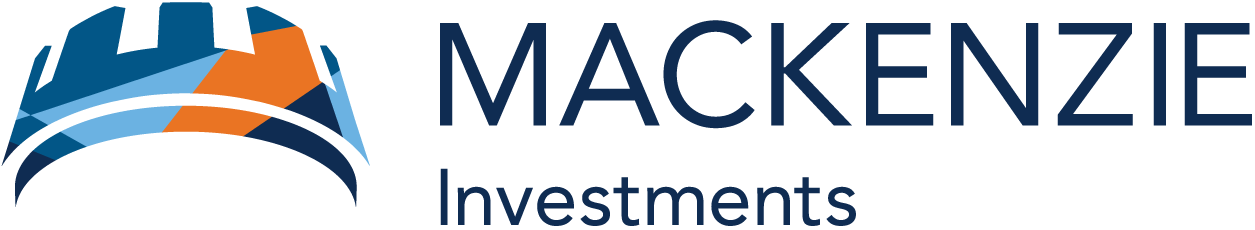 Sponsored Mackenzie logo