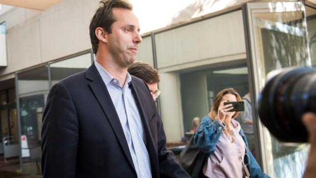Ex-Waymo engineer Levandowski ordered to pay Google $179 million