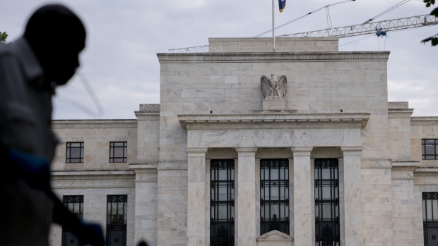 Fed widens Main Street Loan Programme to reach more businesses